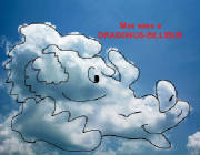 CloudsInsidePages/025cloud011a.jpg