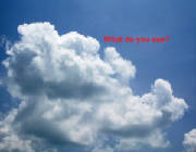 CloudsInsidePages/026cloud011b.jpg